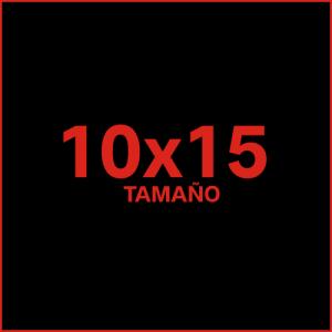 Fotos estándar 10x15
